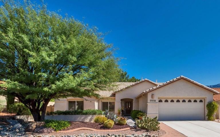 37923 S Cypress Court, Tucson, AZ 85739
