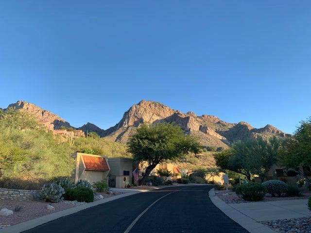 1223 E CAMINO DIESTRO, Oro Valley, AZ 85704