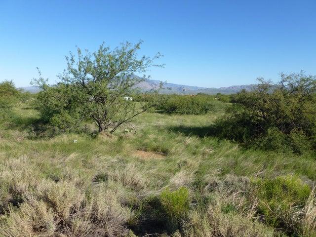 W Thunder Pass Road, 12, Benson, AZ 85602