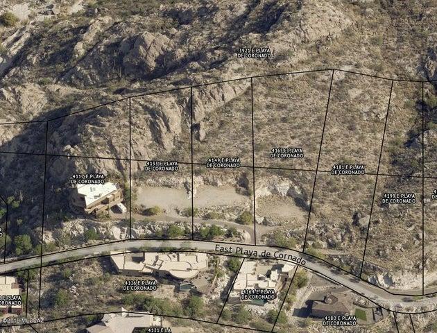 4133 E Playa De Coronado, 64/65, Tucson, AZ 85718