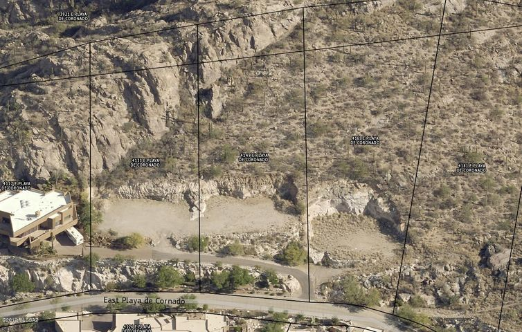 4149 E Playa De Coronado, 64, Tucson, AZ 85718