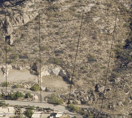 4165 E Playa De Coronado, 63, Tucson, AZ 85718