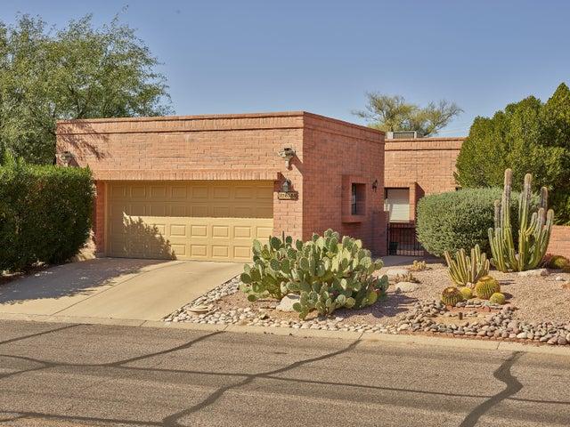 8788 N Coral Ridge Loop, Tucson, AZ 85704
