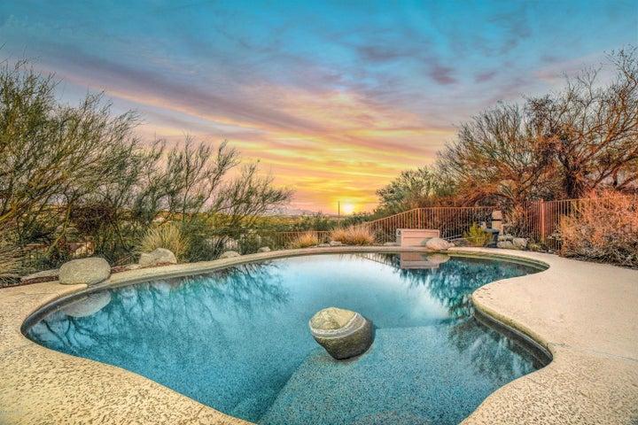 5781 E Paseo Cimarron, Tucson, AZ 85750