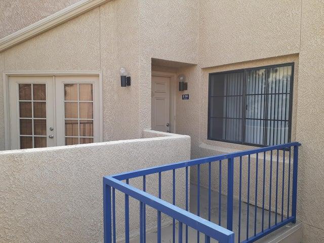 1200 E River Road, E59, Tucson, AZ 85718