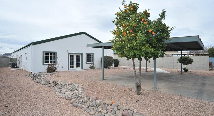 820 S Fremont Avenue, Unit 1, Tucson, AZ 85719