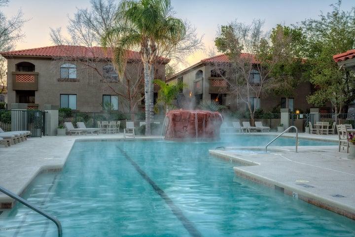 5751 N Kolb Road, 9103, Tucson, AZ 85750