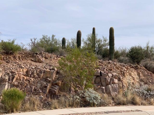 2139 S Starr Sky Drive, 34, Tucson, AZ 85745