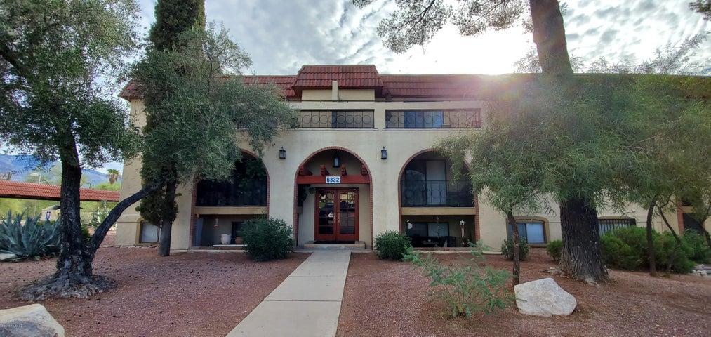 6332 N Barcelona Lane, 512, Tucson, AZ 85704