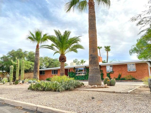 5302 E 4Th Street, Tucson, AZ 85711
