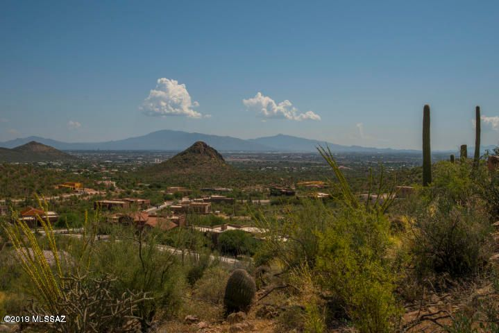 2096 S Twinkling Starr Drive, 11, Tucson, AZ 85745