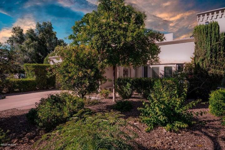 2814 W Magee Road, Tucson, AZ 85742