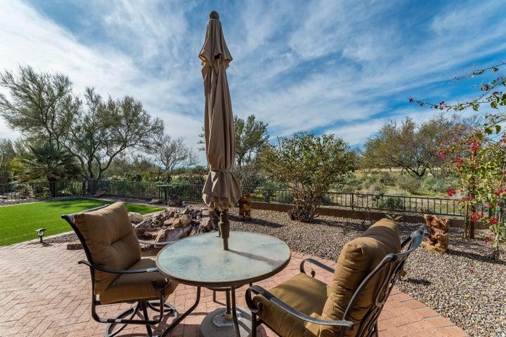 13405 N Sunset Mesa Drive, Marana, AZ 85658