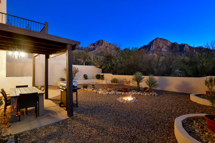 Gorgeous Home with views from Sunrise to Sunset
