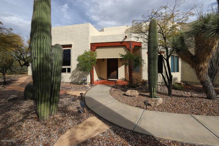 4420 W Sweetwater Drive, Tucson, AZ 85745