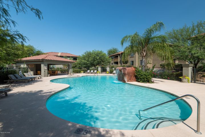 5751 N Kolb Road, 35201, Tucson, AZ 85750