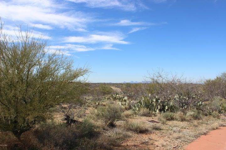 14710 E Diamond B Ranch Place, 298, Vail, AZ 85641