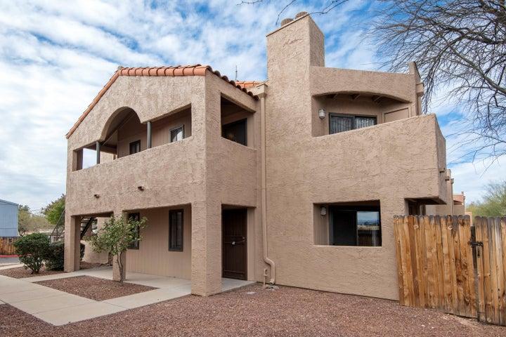 1745 E Glenn Street, 117, Tucson, AZ 85719