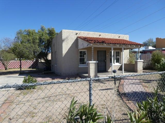 2520 N Park, 1, Tucson, AZ 85719