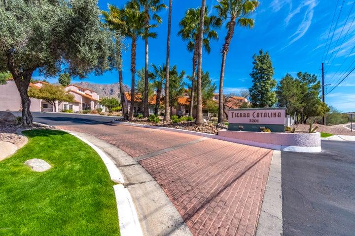 6510 N Tierra De Las Catalinas, 79, Tucson, AZ 85718