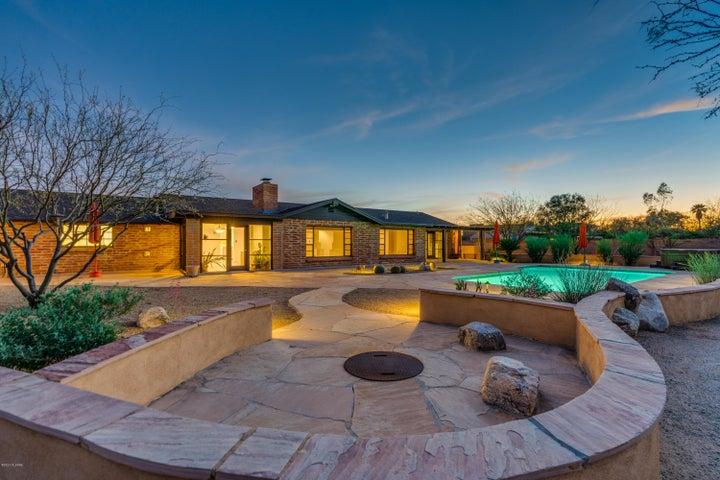 3333 E Arroyo Chico, Tucson, AZ 85716