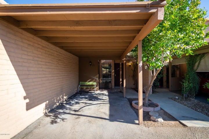 2875 N Tucson Boulevard, 7, Tucson, AZ 85716