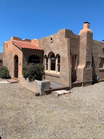1019 E Grant Road, Tucson, AZ 85719