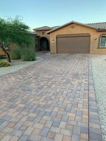 777 S Castar Drive, Tucson, AZ 85745