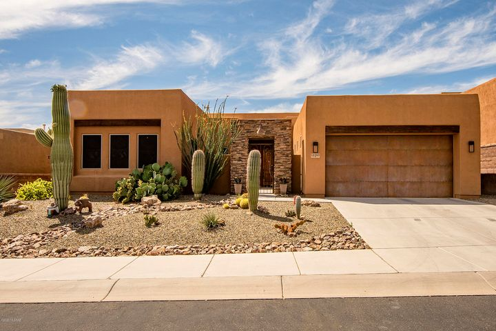 Featuring 12343 N Sunrise Shadow Dr at Preserve III at Dove Mtn