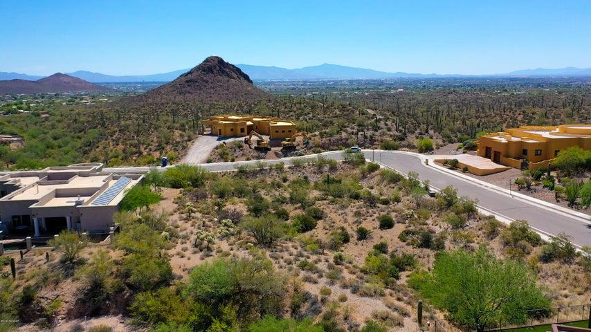 3162 W Starr Galaxy Drive, 59, Tucson, AZ 85745