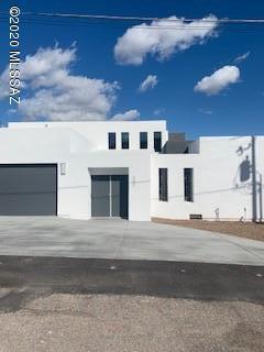 1356 W Clausen Circle, Tucson, AZ 85745