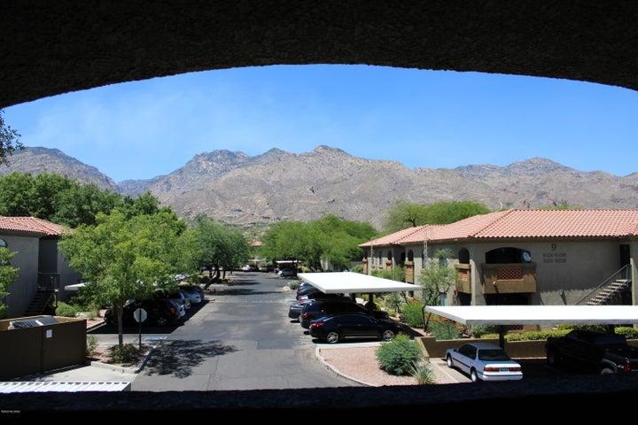 5751 N Kolb Road, #36203, Tucson, AZ 85750