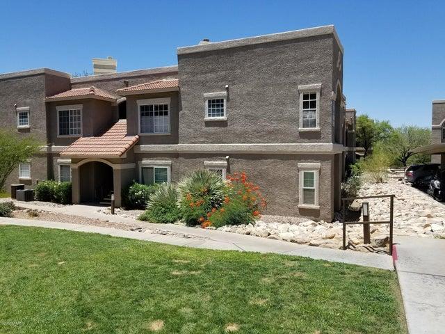 1500 E Pusch Wilderness Drive, 6205, Oro Valley, AZ 85737