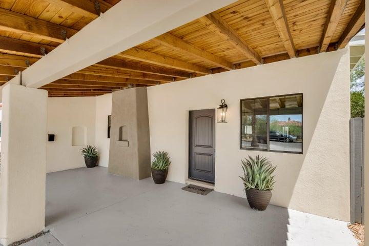 2239 E 4Th Street, Tucson, AZ 85719
