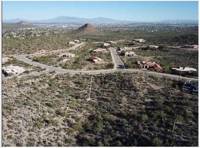 1976 S Twinkling Starr Drive, 7, Tucson, AZ 85745