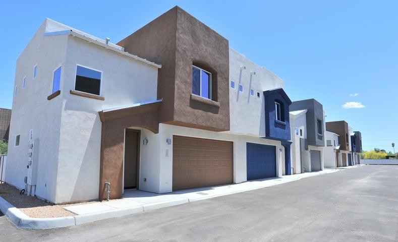 1218 E Blacklidge Drive, 1102, Tucson, AZ 85719