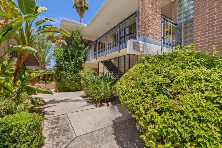 3940 E Timrod Street, 215, Tucson, AZ 85711