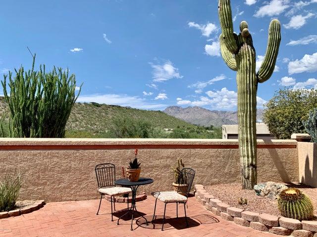 7137 E RIVER CANYON Circle, Tucson, AZ 85750