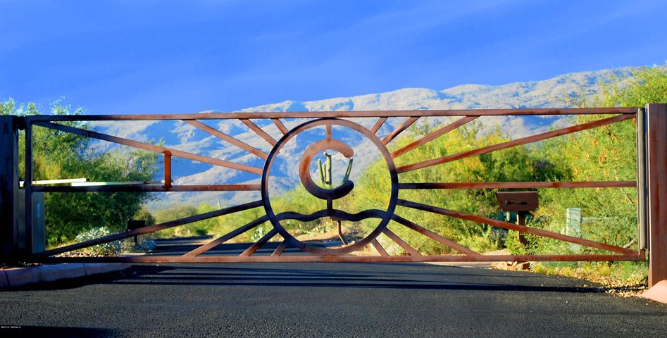 8233 S Diamond H Ranch Place, L-271, Vail, AZ 85641
