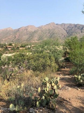 5915 E Placita Primitiva, 65, Tucson, AZ 85750