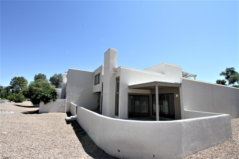 6901 E Dorado Court, Tucson, AZ 85715
