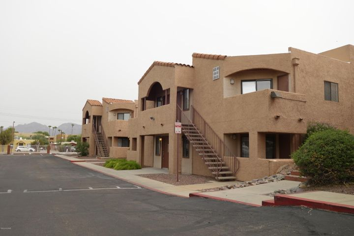 1745 E Glenn Street, 129, Tucson, AZ 85719
