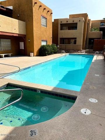 1810 E BLACKLIDGE Drive, 816, Tucson, AZ 85719