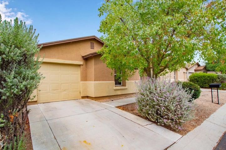 3188 W Treece Way, Tucson, AZ 85742