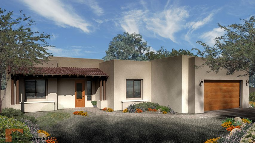 14404 E Flamingo Crescent Place, Vail, AZ 85641