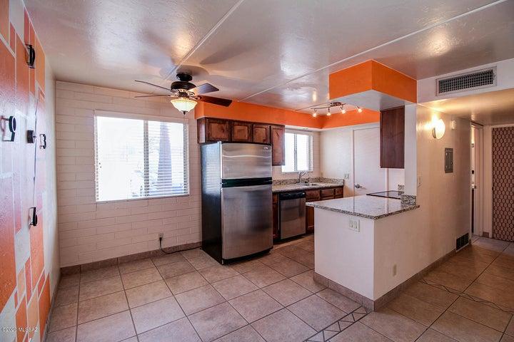 55 N Cherry Avenue, 102, Tucson, AZ 85719