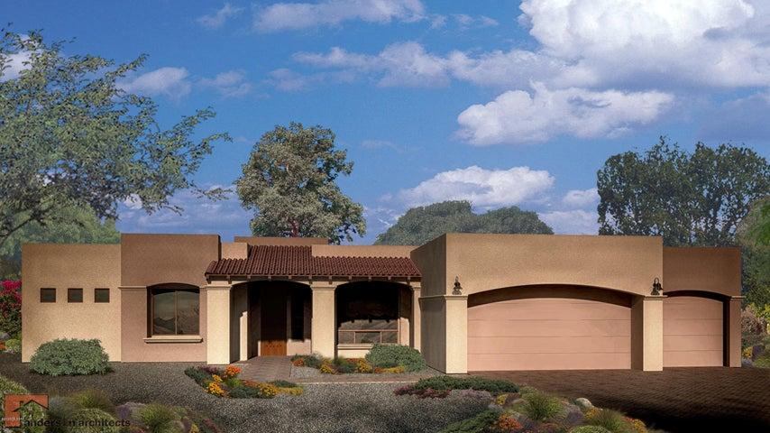 14351 E Sands Ranch Road, Vail, AZ 85641