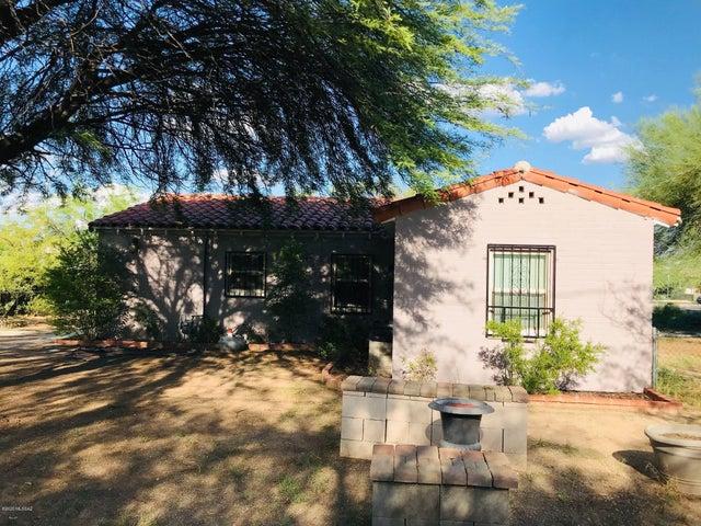 2333 N 1St Avenue, Tucson, AZ 85719
