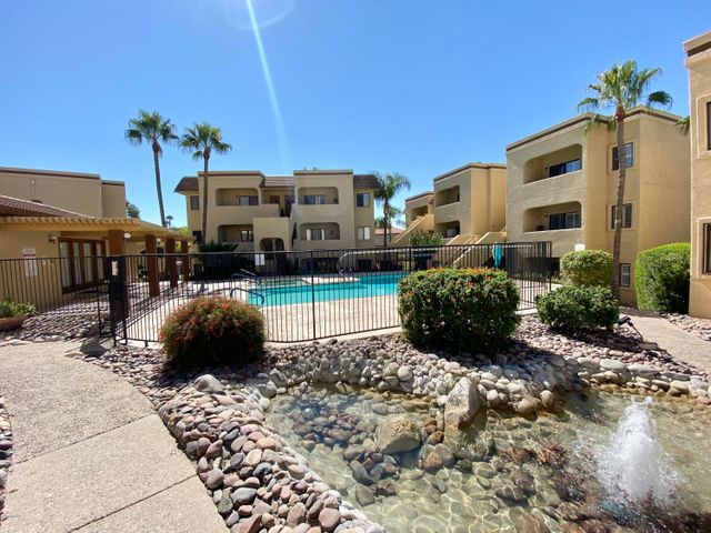 5500 N Valley View Road, 211, Tucson, AZ 85718