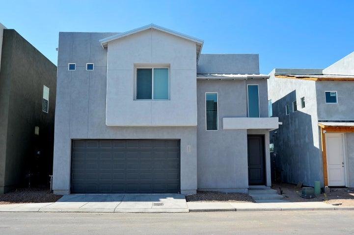 2833 N Fair Oaks Avenue, Tucson, AZ 85712